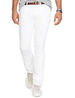 Polo Ralph Lauren Hudson Jeans