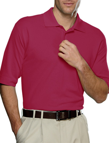 Size 6xl Polos For Father's Day
