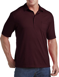 Canyon Ridge® Classic Golf Shirt