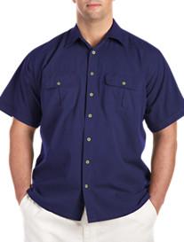 Co-Pilot Sport Shirt