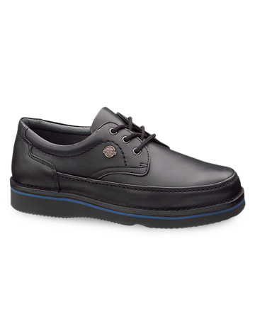 Hush Puppies® Mall Walkers