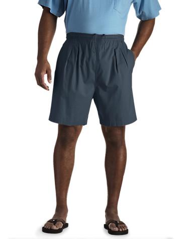 Sheeting Beach Shorts