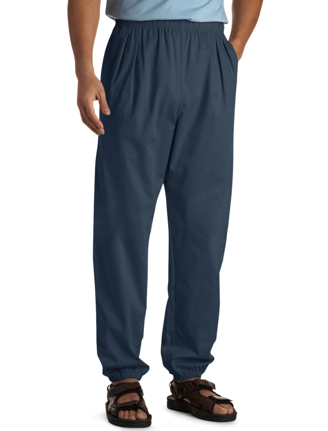 Tall Men's Clothing Sales & Specials at Destination XL, the largest Big and Tall Store! Find the best deal on Tall Men's Clothing, large size shoes, and more.