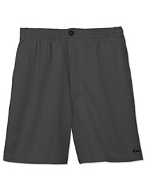 Cutter & Buck® Pull-On Shorts