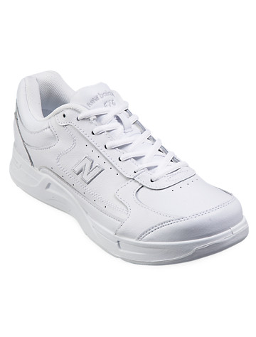 New Balance® Walking Shoes