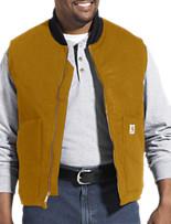 Carhartt® Arctic Duck Vest