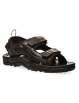Propét® Surf Walker™ Sport Sandals
