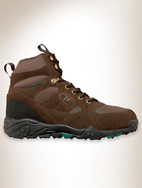 Camp Hi Walker Boot