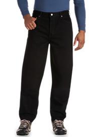 Levi's® Comfort-Fit 560™ Jeans
