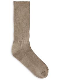 EuroChoice™ Comfort Stretch Socks