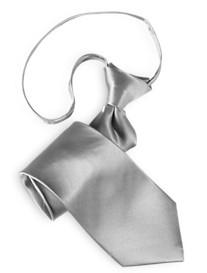 Gold Series™ Zipper Tie