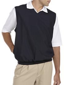 Cutter & Buck® Windbreaker Vest