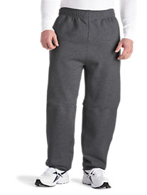 Reebok Fleece Pants