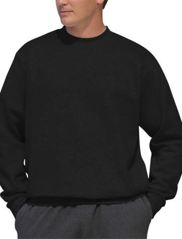 Reebok Fleece Crewneck | Sweatshirts