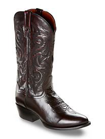 Dan Post® Western Cowboy Boots