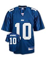 Reebok NFL Replica Jersey