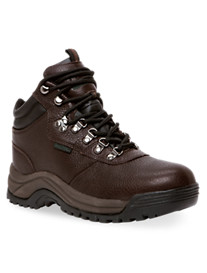 Large & Wide Size Work Boots for Men | CasualMaleXL