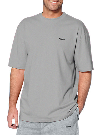 Size 3xlt T-Shirts For Father's Day