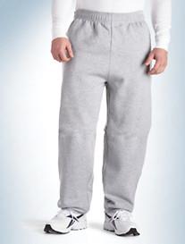 Reebok Fleece Sweatpants