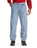 Wrangler® Rugged Wear® Carpenter Jeans