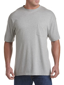 Canyon Ridge® Pocket Tee