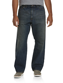 Nautica Jeans Co.® Big Easy Jeans
