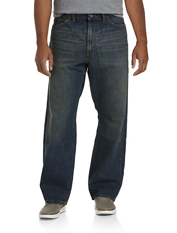 Nautica Jeans Co.® Big Easy Jeans - $59.5