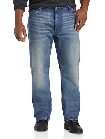 Levi's® 559™ Relaxed Straight Jeans - from Levis