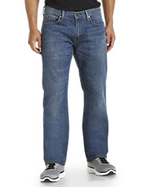 Levi's® 559™ Relaxed Straight Jeans