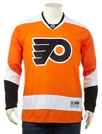 Reebok NHL Replica Jersey