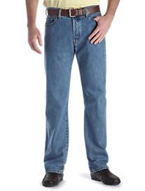 Levi's® 501® Original-Fit Jeans
