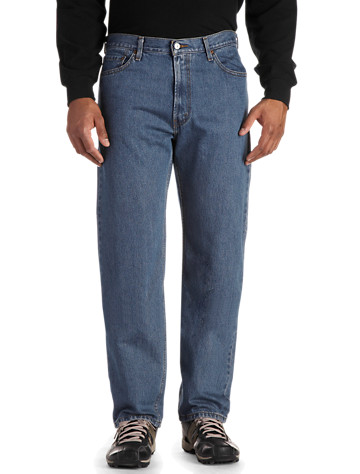 Levi's® 505® Jeans - from Levis