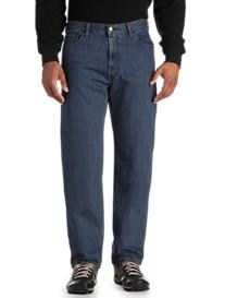 Levi's® 505® Jeans