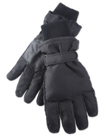 Commuter Glove