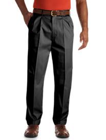 Oak Hill® Lightweight Carrier Pants