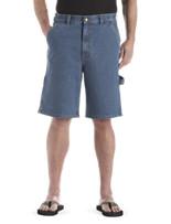 Canyon Ridge® Relaxed-Fit Carpenter Shorts