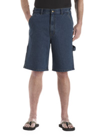 Canyon Ridge® Relaxed-Fit Carpenter Shorts