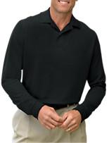 Reebok Golf Play Dry® Polo