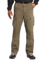 555 Turnpike™ Twill Cargo Pants