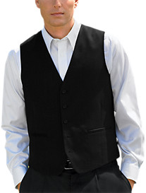 Oak Hill® Continuous Comfort™ Suit Vest