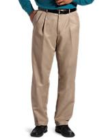 Dockers® Microfiber Pants