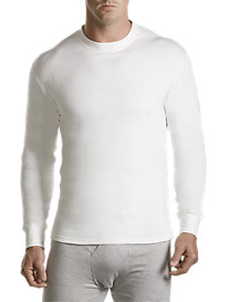 Harbor Bay® Tagless Thermal Top