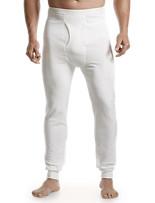 Harbor Bay® Tagless Thermal Pants