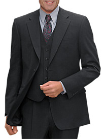 Oak Hill® Continuous Comfort™ Suit Coat