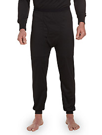 Harbor Bay® Thermal Pants