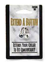 2-pk. Extend-A-Button®