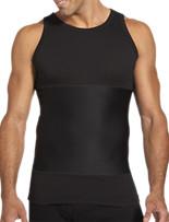 Coreform Tank T-Shirt