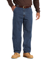 Carhartt® Washed Work Jeans