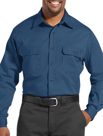 Navy Shirts by Carhartt® Under 60