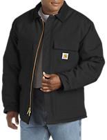 Carhartt® Extremes® Coat